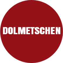 red_circle_dolmetschen