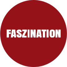 red_circle_faszination