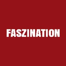 red_circle_faszination
