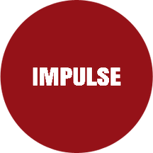 red_circle_impulse