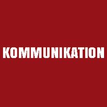 red_circle_kommunikation