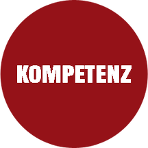 red_circle_kompetenz
