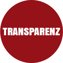 red_circle_tranzparenz