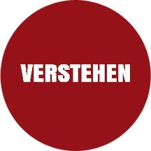 red_circle_verstehen