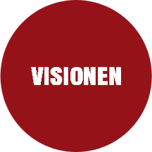 red_circle_visionen